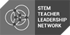 STEM Teacher Leadership